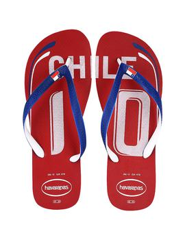 GRUPO DO WHATS Havaianas-teams-chile